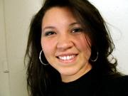 Bethany E. Gonzalez