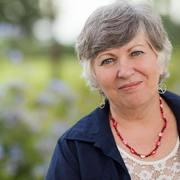 Nancy Schalm
