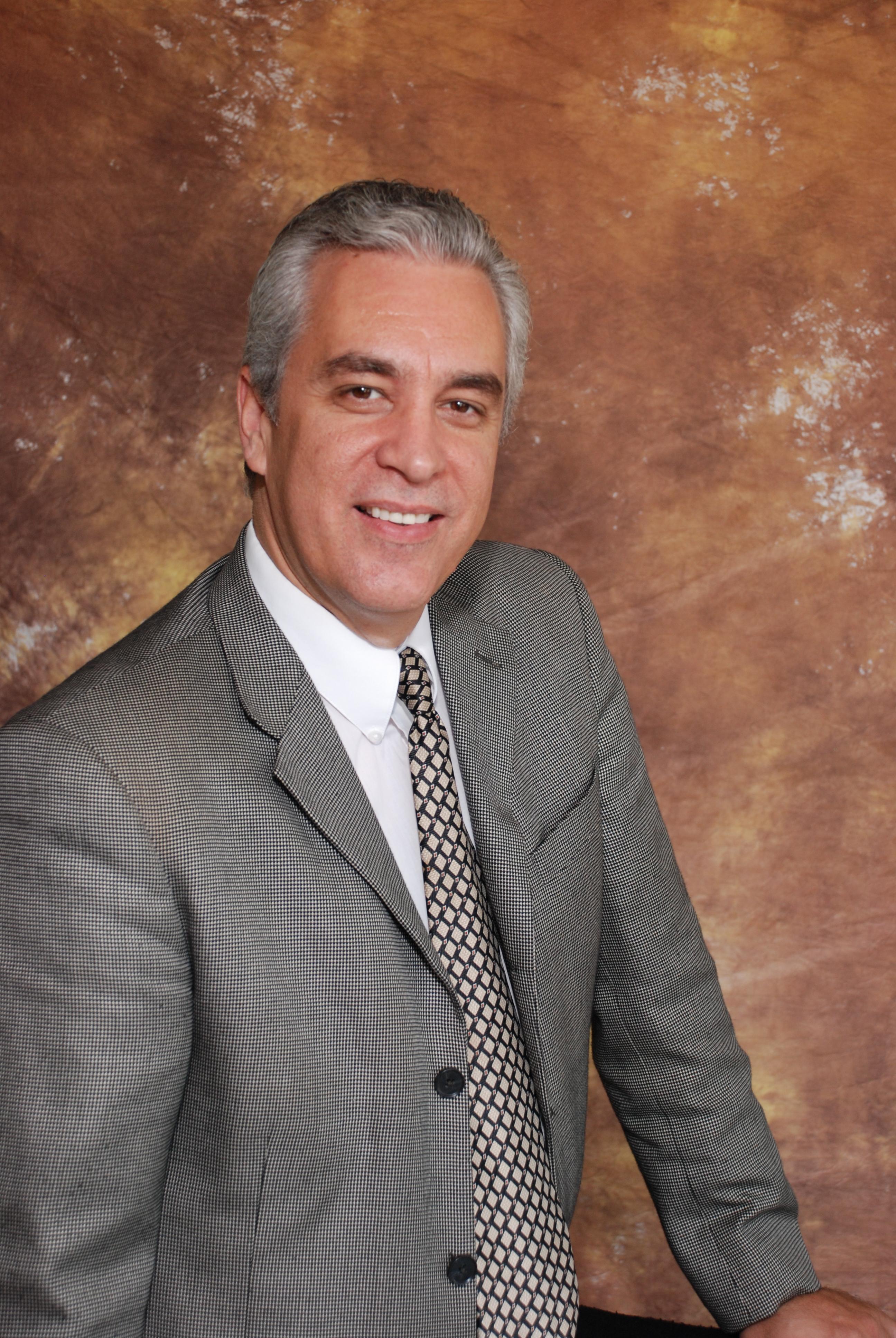 Fermin Garcia