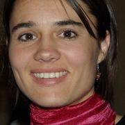 Sarah Beriyth
