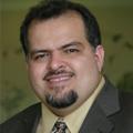 David Hurtado