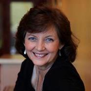 Melody Warford