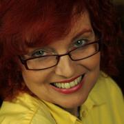 Sandy  Brownlee