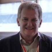 Bill Snider