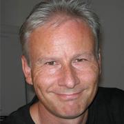 Wolfgang Nilz
