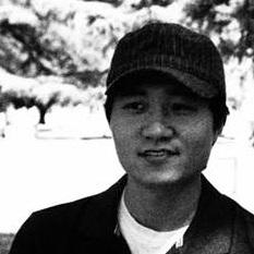 WonChan Sohn
