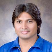 Raza Waseem