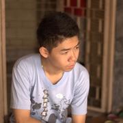 Joshua Ng Yi Xuan