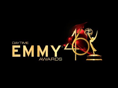 GO#TV#https://liveemmyawards.com/