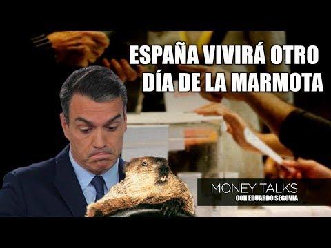 Video Análisis: Money Talks | España vivirá otro día de la marmota