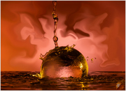 Atmo-sfera