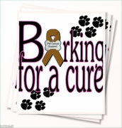 Pet Cancer Support Community