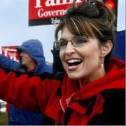 Sarah Palin G.A.L.S.