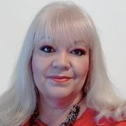 Love Coach Debbie Kessler