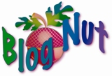 Blog Nut