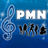 Pinoy Musicians Network