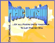 Poetic Uprising