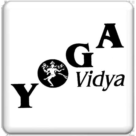 mein.yoga-vidya.de /Sukadev
