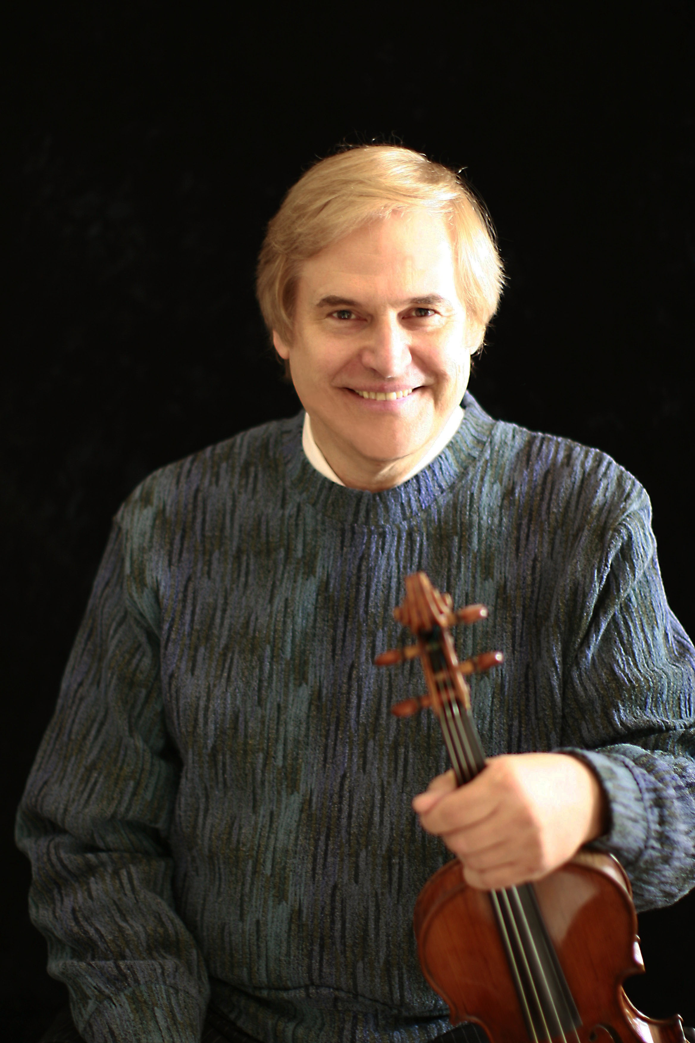 Daniel Kobialka