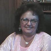 Nancy Radlinger