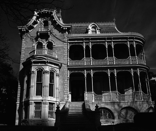 Paranormal & Occult Universe