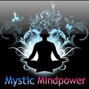 Mystic Mindpower