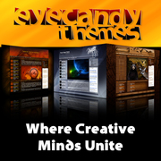 Eyecandy Themes