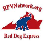 RPVNetwork.org