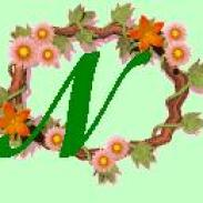 naturesmile