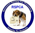 Romanian Society For Preventing Cruelty To Animals