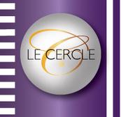 Le CCercle