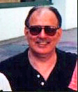 William Baranowski