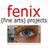 fenix (fine arts) project