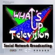 WhatsUpTV