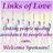 Links of Love Sponsors