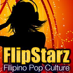 FlipStarz
