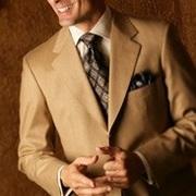 """Mesut Dogan """" Custom Clothing """""""