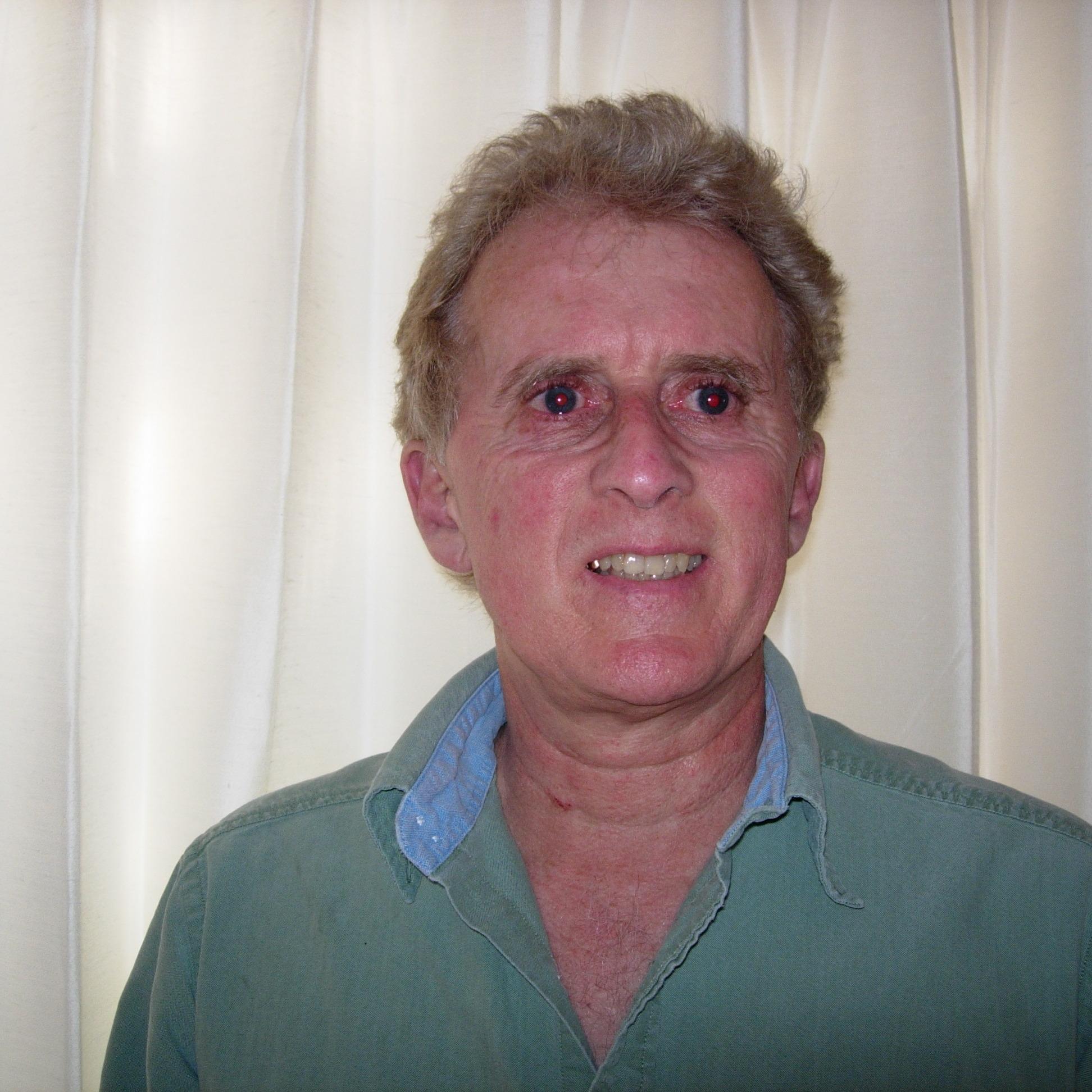 Lloyd S. Graydon