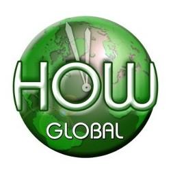 hOw Global