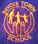 Friends of Bevois Town Primary