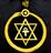 Theosophical Network - Katinka