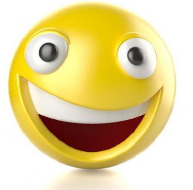 Smileys for Ning