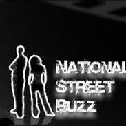 National Street Buzz