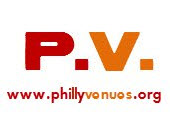 Philly Venues