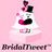 BridalTweet: Wedding Directory