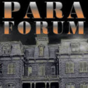 ParaFORUM.net