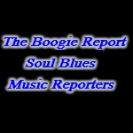 The Boogie Report