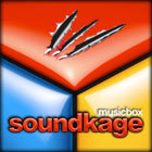 Soundkage MusicBox