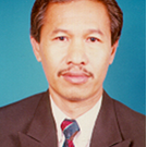 Basri Mukri