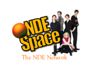 NDE-Space